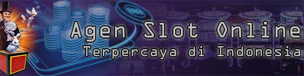 Agen-Slot-Online-Uang-Asli-Indonesia