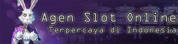 Cara-Dapat-ID-Slot-Online-Indonesia